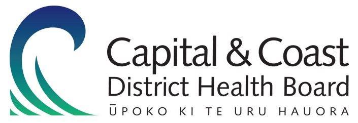 capital coast