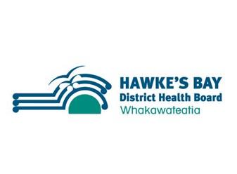 hbdhb logo