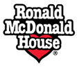 rmh-logo-house