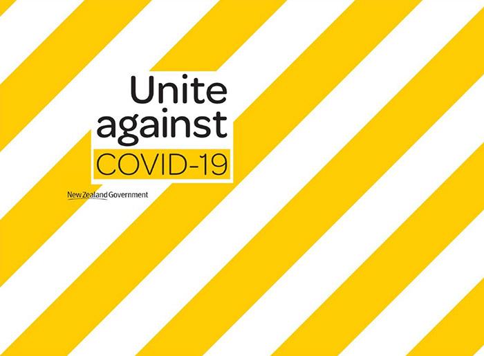 unite-against-covid