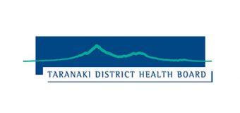 Logo_Taranaki_DHB