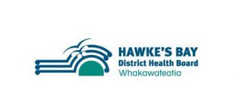 hbdhb-logo