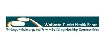 waikato-dhb-logo